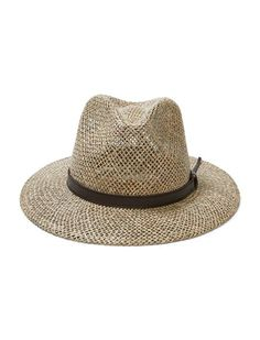 6e2658c4d 46 Best Stetson - Outdoor Hats images in 2019 | Outdoor hats, Hats ...