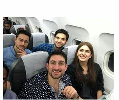 Pakistani Dramas, Pakistani Actress, Beautiful Celebrities, Beautiful Actresses, Sajjal Ali, Words To Use, Pakistani Bridal Wear, Girly Quotes, Cute Couples