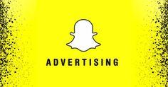 Snapchat permet aux annonceurs de choisir l'emplacement de leurs publicités