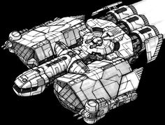 YU-410 light freighter - Wookieepedia, the Star Wars Wiki - Wikia
