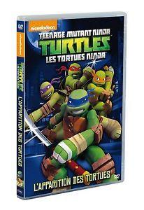 Teenage Mutant Ninja Turtles Teenage Mutant Ninja Turtles Lampe de Poche Accessoire pour le stockage Shell Mike Near Comme neuf