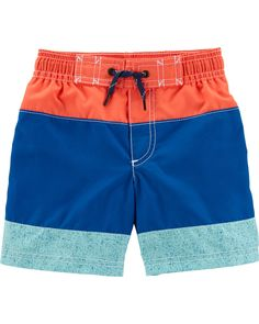 fcfa653b55 15 Best Baby boy swim images | Boy baby clothes, Baby boy outfits ...