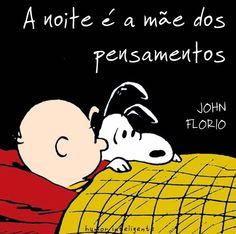 287 Melhores Imagens De Boa Noite Em 2019 Peanuts Snoopy E Truths