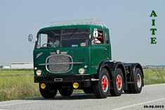 FIAT  690T2 - A.I.T.E. | by marvin 345
