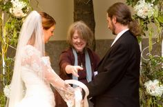 Foundation Provide Step By Information On How To Become Start New Career In Certified Wedding Divorce Funerals And Other Rites Officiant Online