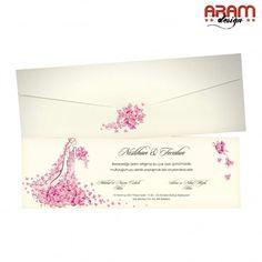 #Hochzeit #Karte #Wedding