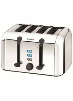 kenwood | kmix mixer woodland kiwi - homeware - 5rooms, Wohnzimmer dekoo