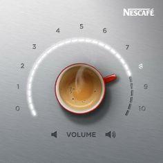 Got Coffee Online Store – Coffee Store