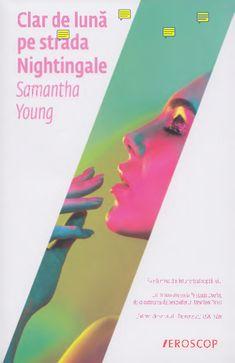 (PDF) Samantha Young-6 Clar de luna pe strada Nightingale.pdf | Sorina Filip - Academia.edu Nightingale, Academia, Places, Lugares