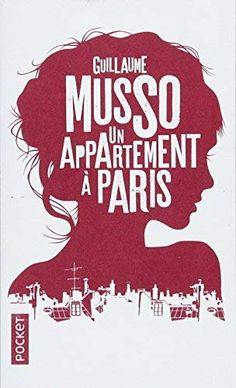 Un appartement ParisBook Best Seller - Kindle Book - pdf book- Ebook Un appartement Paris Good Books, Books To Read, My Books, Pdf Book, Reading Online, Books Online, Best Summer Reads, Importance Of Library, Ebooks Pdf