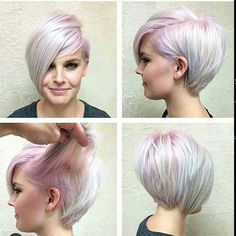 @emilyandersonstyling Wow look at this pink ☺☺☺