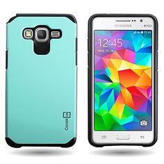 CoverON® for Samsung Galaxy Grand Prime Hybrid Case [Slim Guard Series] Protective Full Body Shockproof Tough Thin Phone Cover - Teal ... CoverON http://www.amazon.ca/dp/B00TRBGWFA/ref=cm_sw_r_pi_dp_II5Fwb19D3VQY