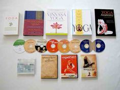 Vinyasa Yoga Teacher Training Certification Course is a 250 Hour, Level 1 Home Study Course. FREE SHIPPING: October 24, 2014 - October 26, 2014  *Domestic orders ship UPS Ground (PO Boxes will Ship USPS Priority)  *International orders ship USPS Priority Express Mail International  No Coupon Needed