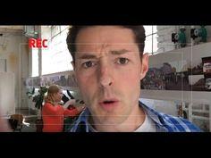 Eine Opernreise | Videotagebuch TAG 4 | Komische Oper Berlin  #DolmusOnTour Seit 2012 trägt die Komische Oper Berlin im Rahmen des interkulturellen Projekts Selam Opera! mit ihrem Operndolmuş Musiktheater in die Kieze der Hauptstadt. Der Operndolmuş ist eine Musiktheater-Vorstellung in Kleinbus-Besetzung: zwei Sänger_innen und drei Musiker_innen sowie ein_e Moderator_in fahren gezielt in Stadtteile in denen besonders viele Bürger_innen unterschiedlicher kultureller Herkunft leben und zeigen…