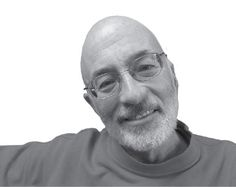 Michael Bader: How does psychotherapy work? | TheUnion.com