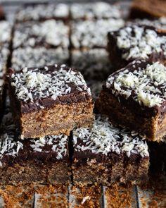 Mormorkake | Det søte liv Baking, Desserts, Food, Tailgate Desserts, Deserts, Bakken, Essen, Postres, Meals