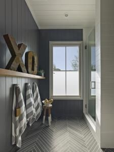 trendsideas.com: architecture, kitchen and bathroom design: Off the land
