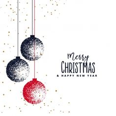 Are you looking for merry christmas images free? We have come up with a handpicked collection of free merry christmas images. Merry Christmas Images Free, Merry Christmas Card, Noel Christmas, Merry Christmas And Happy New Year, Christmas Design, Christmas Balls, Christmas Gifts, Christmas Messages, Merry Christmas Poster