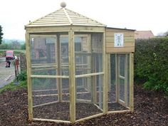 Becks Bird Barn >>> Parrot Toys, Parrot Cages, Baby Birds, Pet Supplies, Reptile Supplies
