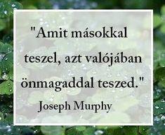Joseph Murphy, Einstein, Motivational Quotes, Mindfulness, Mood, Anime, Diy, Crafts, Quote