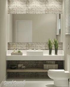 40 Fabulous Architecture Bathroom Home Decor Ideas - Page 13 of 40 - Choti Decor