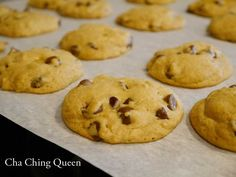 best-chocolate-chip-cookie-recipe-soft-fluffy-image