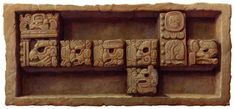 21 dicembre 2012, secondo il calendario Maya è la fine del mondo e Google dedica un doodle