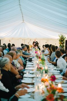 The rustic touch in the Somerset countryside What You Can Do, Somerset, Summer 2015, Big Day, Countryside, That Look, Wedding Planning, Touch, Rustic
