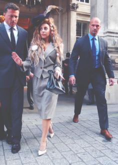 Lady Gaga Lady Gaga Fashion, Celebs, Celebrities, Just Amazing, Pretty Woman, Role Models, Fangirl, Manhattan Project, Awesome Things