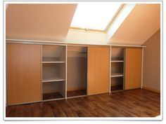 4 Competent Tips AND Tricks: Attic Remodel Home Decor unfinished attic apartment therapy.A Frame Attic Remodel attic access projects. Attic House, Attic Closet, Attic Playroom, Attic Rooms, Attic Spaces, Attic Floor, Garage Attic, Attic Office, Attic Bedroom Designs