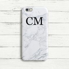 Personalised Marble Phone Case  (IMPORTANT - Kindly leave a note at checkout with your required name/word)  High quality and Access to all ports Material: Hard PC Available for:  iPhone 4/4s, iPhone 5c, iPhone 6/6s, iPhone 6 plus, i Phone SE, Samsung S4 Samsung S5, Samsung S6 Samsung S6 Edge Samsung S6 Edge Plus Samsung S7 Samsung S7 Edge Samsung S7 Edge Plus  All our cases are hand made and made to order, We design each case with the greatest care…