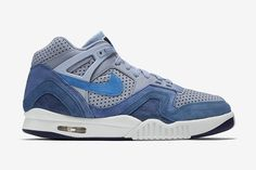 quality design 31903 8bb13 Nike Air Tech Challenge II