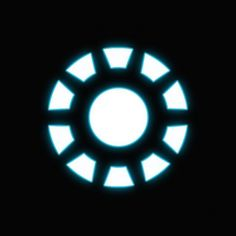 ironman symbols - Google Search