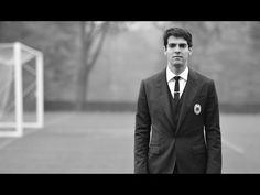 Interview with AC Milan Playmaker Kakà