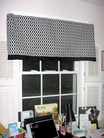 THE FINDS BLOG: Valence Curtain + Penny for Your Thoughts