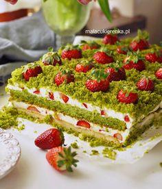 Yummy Treats, Delicious Desserts, Yummy Food, Tea Cakes, Cupcake Cakes, Cookie Desserts, Cookie Recipes, Raw Food Recipes, Dessert Recipes