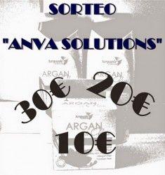 3 #beauty ganadoras ^_^ http://www.pintalabios.info/es/sorteos_de_moda/view/es/3288 #ESP #Sorteo #Cosmetica