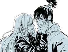 Manga Art, Manga Anime, Anime Art, Fanarts Anime, Anime Characters, Kageyama, Haikyuu, Yuri, Manga Games