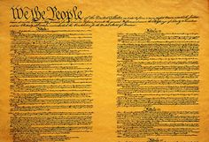 ================================= ================================= over a study at the sign treaties and charters between Britain and the United States exposes the shocking truth the United States…