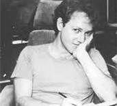 Danny Elfman images - Bing Images