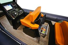 rib yacht tender - Google Search Ribs, Nespresso, Boats, Coffee Maker, Google Search, Coffee Maker Machine, Coffeemaker, Boating, Ships