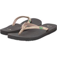 db83c4fe574984 42 Best Sanduk Yoga Mat Sandals images