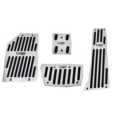 $23.35 (Buy here: https://alitems.com/g/1e8d114494ebda23ff8b16525dc3e8/?i=5&ulp=https%3A%2F%2Fwww.aliexpress.com%2Fitem%2F4-Pcs-Set-Car-Styling-AT-MT-Accelerator-Brake-Treadle-Foot-Rest-Pedal-Cover-For-Kia%2F32596224593.html ) 4 Pcs/Set Car Styling AT MT Accelerator Brake Treadle Foot Rest Pedal Cover For Kia Optima 2011 2012 2013 2014 2015 for just $23.35