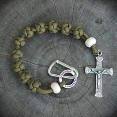 www.ruggedrosaries.com