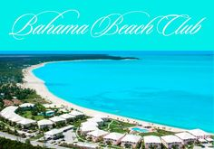 ABACO, BAHAMAS, Bahama Beach Club, https://www.luxuryhomeexchange.com/propertiesviewpretty.asp?property_ID=2225