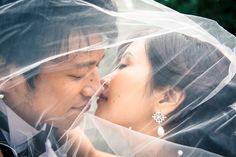 ©Photographer #Magdalena Martin #MMPhotoart #Paris #romantic #wedding #eiffel #marriage #elopement #eiffeltower #parisphotography #Paris elopement, #Paris elopement, #paris #wedding elopement, #marriage in paris, #photographer in Paris, #wedding in Paris, #French weddings ©Photographer Magdalena Martin