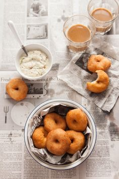 Vadais are savory lentil donuts of South Indian origin. 'Medhu Vadai' is a popular and most sought after type of Vadais. The crispy outer layer and soft/spongy inner layer makes it an i…