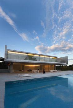 - Op zoek naar een vakantiehuisje in Spanje? - Manify.nl