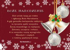Christmas Wishes, Christmas Bulbs, Xmas, Holiday Decor, Armadillo, Polish Sayings, Christmas, Pictures, Christmas Light Bulbs