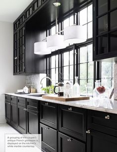 Expresso Custom Kitchen Cabinetry